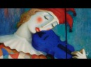 Samvel Yervinyan - Ov Sirun Sirun