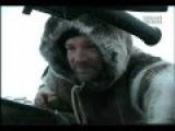 Наука выживать - Арктика