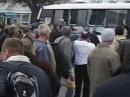 10 апреля 2014 Одесса Как бандер били в Одессе