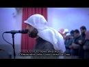 Послушайте! до слез, Мой Любимый чтец Корана! الشيخ محمد صالح