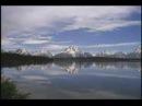 ACHILLEA 2 (JENS GAD) - LAS ALAS DEL AGUILA (DodeseVideo)