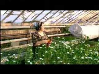 Узбекские фильм чужая весна на русском языке