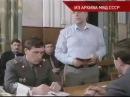 Следствие Вели с Леонидом Каневским - 222 Вернуться, чтобы отомстить! (15.12.2012)