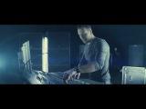 DJ Feel &amp Vadim Spark feat Chris Jones - So Lonely