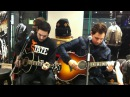 A Day To Remember - If It Means A Lot To You acoustic