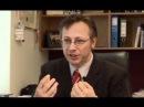 Dr Zacharia - Sydney Rhinoplasty Surgery Consultation