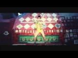 ARAMA' feat. IVO MOZART - E COM VOCE (KlipManiya)