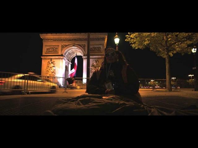 Film Annonce - Au bord du monde de Claus Drexel (ACID CANNES2013)