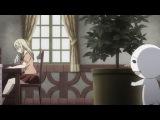 Fairy Tail 276 русская озвучка Lamperuzh Хвост феи 2 сезон 101 серия Фейри тейл ТВ-2