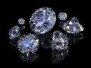 Знаменитые Бриллианты