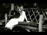 Angus &amp Julia Stone - Paper Aeroplane Official Music Video