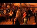 Танцевальная вечеринка от Fitness Life. Девчонки, Вы супер