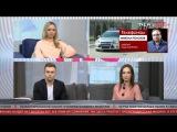 Полозов: приговор Савченко суд будет оглашать 2 дня.