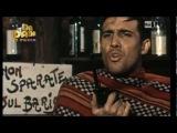 Adriano Celentano -