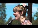 Badda Boo - Новое Слово Пустые Холмы 2011