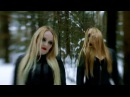 HELLCATS - DEMON DREAMS Official Video