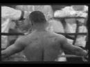 Mike Tyson Training, Career Highlights
