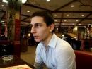 кавказские акценты:-)