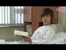 Озвучка - серия 5/7Озорной поцелуй. Жизнь после свадьбы(Ю. Корея)/Playful Kiss/Jangnanseureon Kiseu/Mischievous Kiss