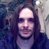 Dmitry Klyuev