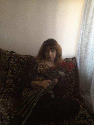Марина Иодко