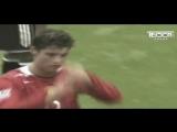 Cristiano Ronaldo 2005-06 ●Dribbling-Skills-Runs● -HD-