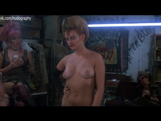 хорошее перевод порно продавца девушку поимели в примерочной жгут! :-D Поздравляю
