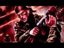 """""""Мистические предсказания о войне на Украине"""""""