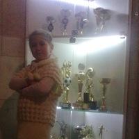 Наталья Лепейко