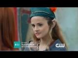 Промо + Ссылка на 8 сезон 11 серия - Сверхъестественное / Supernatural