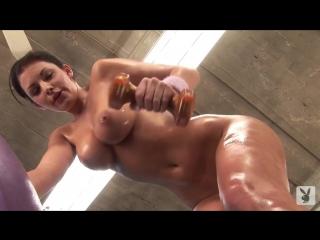 Кунилигус анал орал секс эротика порно