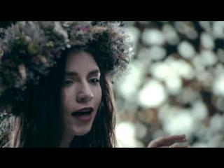 Христина Соловій -
