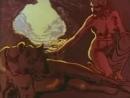 Рождение Эрота (1989)