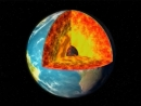 Все тайны космоса (II часть-Солнечная система, исследование иных планет-1)