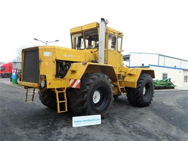 Gebraucht gebraucht-Kirovets-K701M-kA_4162635_7.jpg.