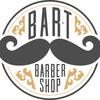 Bar.t Barbershop в Киеве