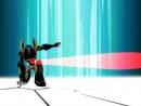 Transformers Bonus Short_ Bulkhead on Prowl