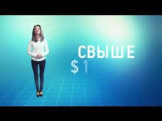 Заработок в интернете с Eastern Union _ East-Union - 480x360