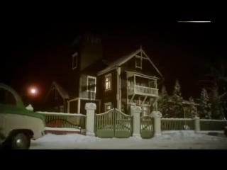 Королева красоты 1-3 серия (2015) 12-серийная мелодрама сериал