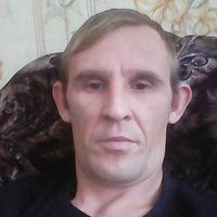 Slava Bazanov