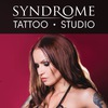 SYNDROME TATTOO Студия татуировки в СПб