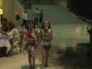 Клип Лето 2012 Носа и Селена