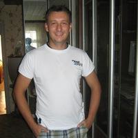 Аватар Андрея Блохина