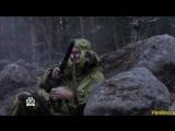 Белая ночь (2015) 1 серия HD  FilmiKino.ru