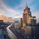Александр Бондаренко фото #2