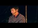 Bekorchilar makoni (o zbek film) Бекорчилар макони (узбекфильм) - YouTube