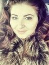 Валерия Карпова фото #5