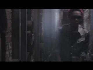 Wiz Khali- Work Hard Play Hard Music Video/Уиз Хали - Трудиться, Играть Тяжело Музыкальное Видео