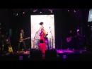 HolyGuns Band feat. Vera Fox и симфонический оркестр Золотой Век Tina Turner Simply The Best