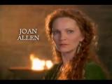 Туманы Авалона/The Mists of Avalon (2001) Трейлер